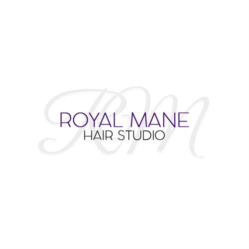 Royal Mane Hair Studio