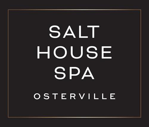 Salt House Spa
