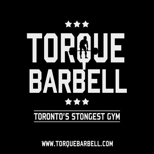 Torque Barbell