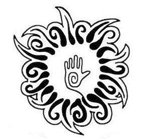 The Metta Center for Healing Arts: Thai Massage, Scar Tissue Release, Massage & Yoga Therapy