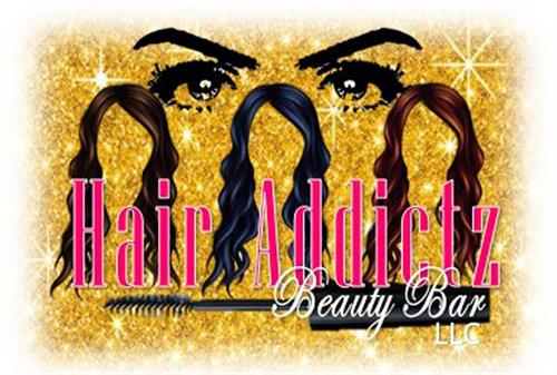 Hair Addictz Beauty Bar, LLC