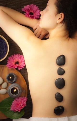 Brandywine massage and wellness