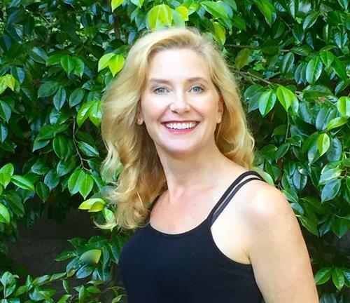 Amanda Lewis Pilates