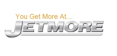 Jetmore Fireplace Center, Inc. on Schedulicity