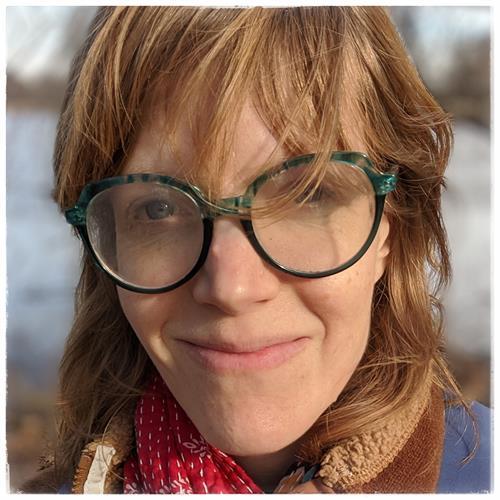 Sarah Kowalski