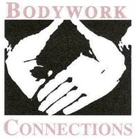 Bodywork Connections