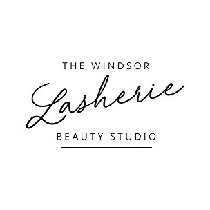 Windsor Lasherie