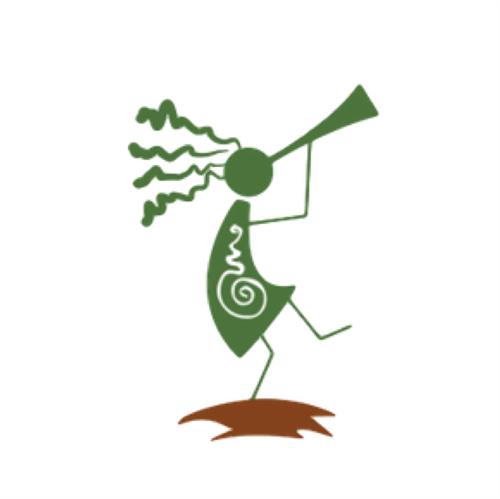 Sweetgrass Flute & Nature Festival