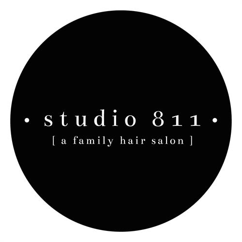 Studio 811