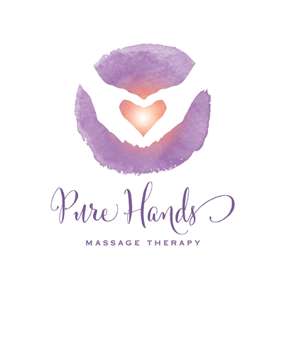 Pure Hands Massage Therapy