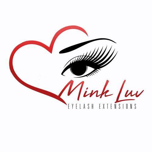 0c1a36e9b11 Mink Luv Lash & Beauty Bar on Schedulicity
