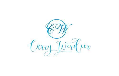 Carry Werdier