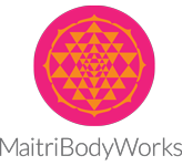 Maitri BodyWorks