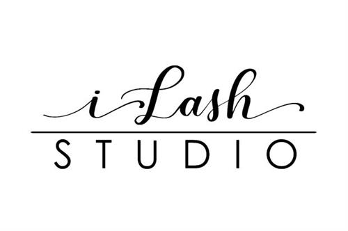 iLash Studio