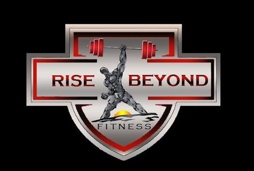 Rise Beyond Fitness: Personal Training Orlando FL