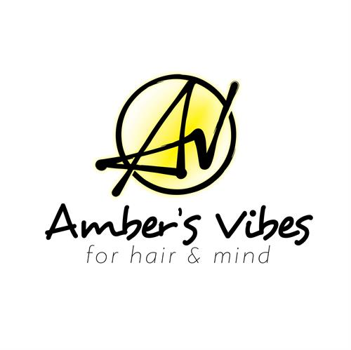 Amber's Vibes : for Hair & Mind