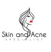 Skin and Acne Specialist  & The Washington County School of Esthetics