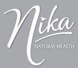 Nika Natural Health