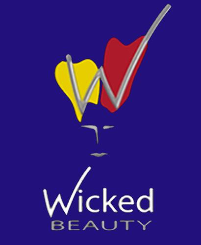 Wicked Beauty Salon