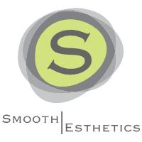 Smooth Esthetics