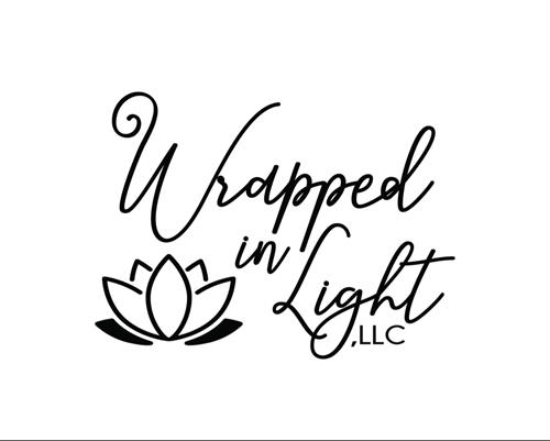 Wrapped In Light, LLC