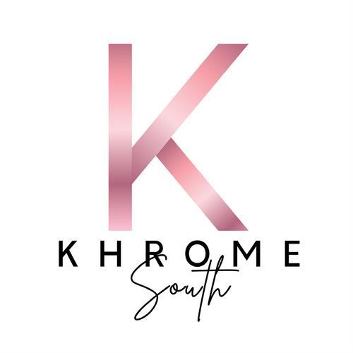 Khrome Beauty Lounge