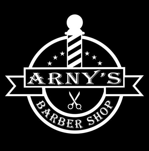 Arny's Barbershop