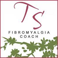 Tami Stackelhouse, Fibromyalgia Coach