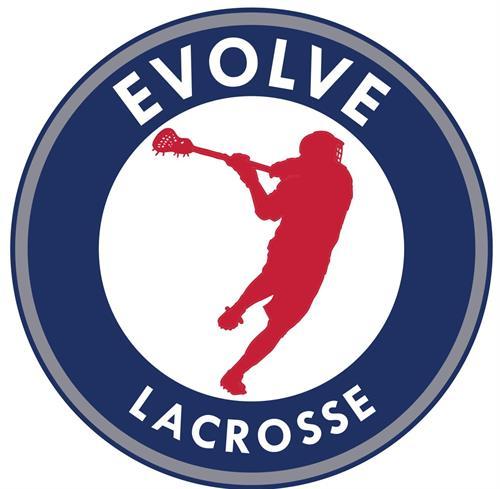 Evolve Lacrosse
