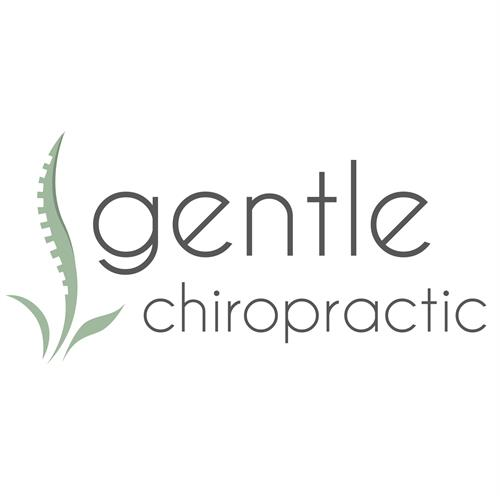 Dr. Amy Richard with Gentle Chiropractic, LLC