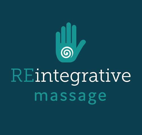 REintegrative Massage