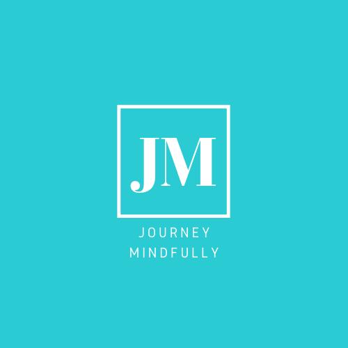 Journey Mindfully - Kennedi Pierce