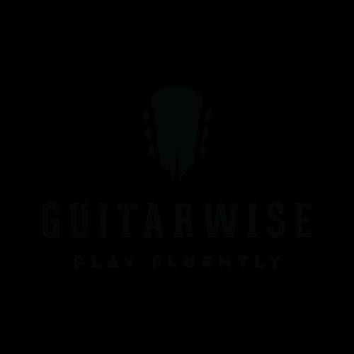 GuitarWise / Farr Guitar Studio