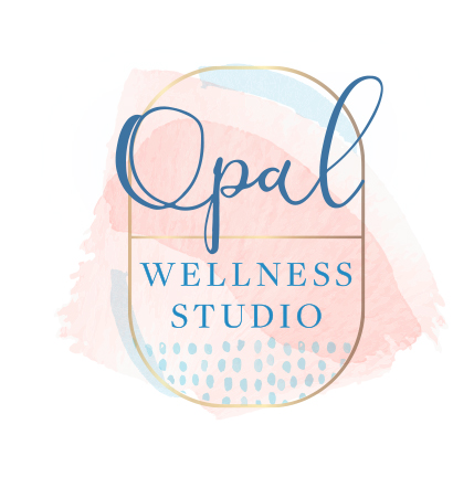 Opal Wellness Studio