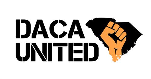 DACA United SC