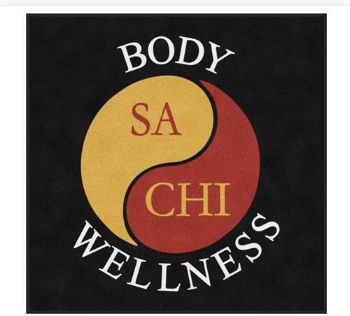 Sherry Achi-Skin Therapy, SaChi Body Wellness
