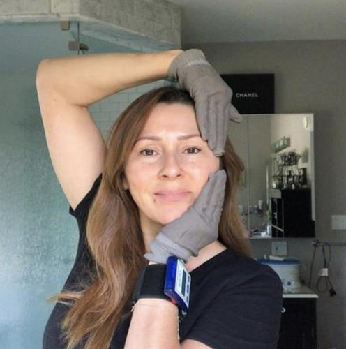 Glowgirl Skincare