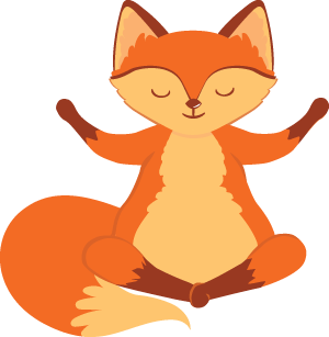 Fierce Fox Yoga, LLC