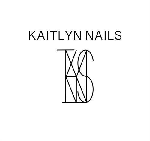 KaitlynNails303