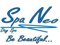 Spa Neo Day Spa