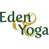 Eden Yoga - Concord