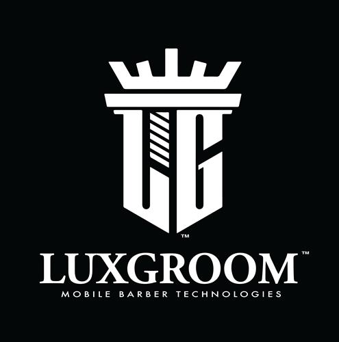 LUXGROOM