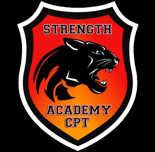Strength Academy