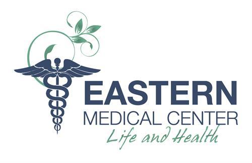 Eastern Medical Center