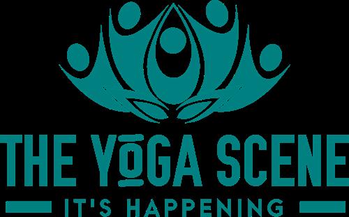 The Yoga Scene Columbia