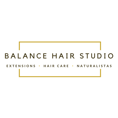 Balance Hair Studio