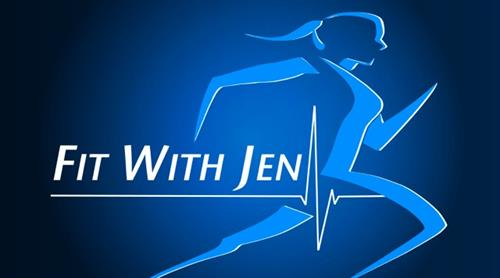 Fit With Jen, LLC