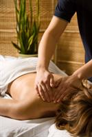 Myo Centre Inc.  Massage Therapy, TCM Acupuncture