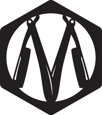 Martin Barber Company
