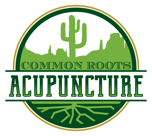 Common Roots Acupuncture